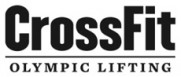 CFOlympicLogo