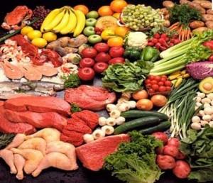 paleo_food